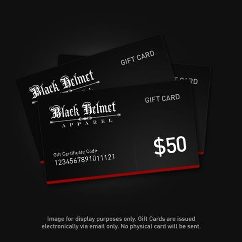 Black helmet apparel last minute shopping send an egift card today black helmet apparel last minute shopping send an egift card today milled reheart Gallery