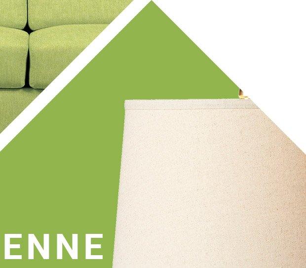 Brienne Lamp