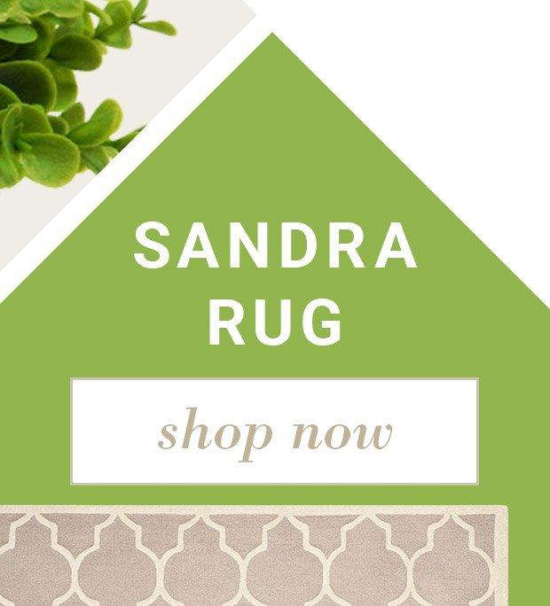 Sandra Rug