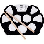 PTEDRL11 Electronic Drum Kit