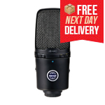 UB-440 Professional USB Microphone