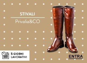 Privalia 15 extra sconto new balance tft camere for Contatti privalia