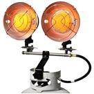 Mr. Heater 30,000 BTU Sunrite Double Tank Top Heater