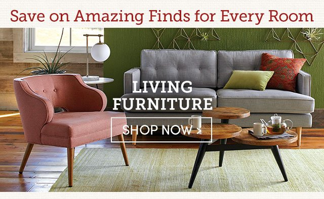 Cost Plus World Market Our Biggest Furniture Sale Ever