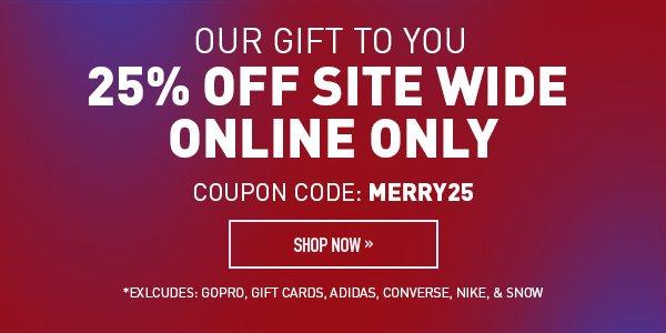 adidas gift card codes