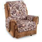 CastleCreek Camo Furniture Cover