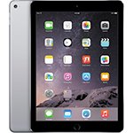 128GB iPad Air 2 <br />(Wi-Fi Only)