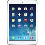 32GB iPad mini 2 <br />with Retina Display <br />(Wi-Fi Only)