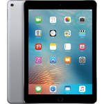 9.7inch iPad Pro 32GB <br />(Wi-Fi Only, Space Gray)