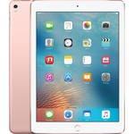 9.7inch iPad Pro 128GB