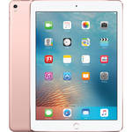 9.7inch iPad Pro 32GB