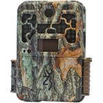 Full HD Trail Cameras
