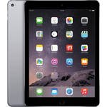 128GB iPad Air 2 <br />(Wi-Fi Only, Space Gray)