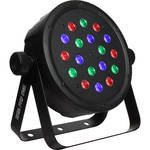 BAM PAR RGB <br />LED Wash Light