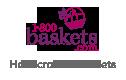 1-800 Baskets.com®