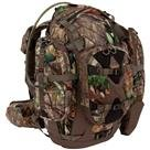 Timber Hawk Killshot Multi-Day Backpack