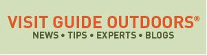 Visit Guide Outdoors