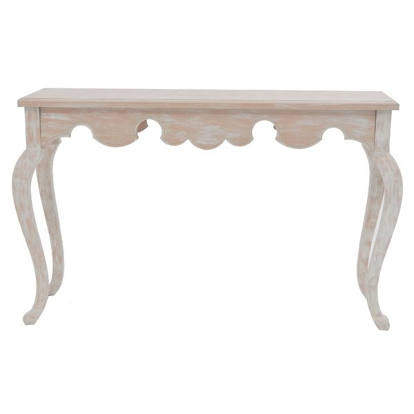 BEVERLY CONSOLE TABLE