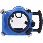 Underwater Sport Housings