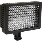 LED-160 Video Light