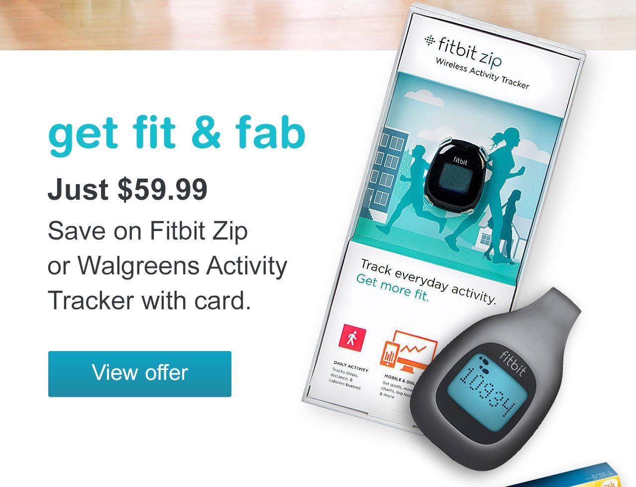 Walgreens: Ring in 2017 with savings to help you feel your best + 25 ...