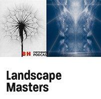 Landscape Masters