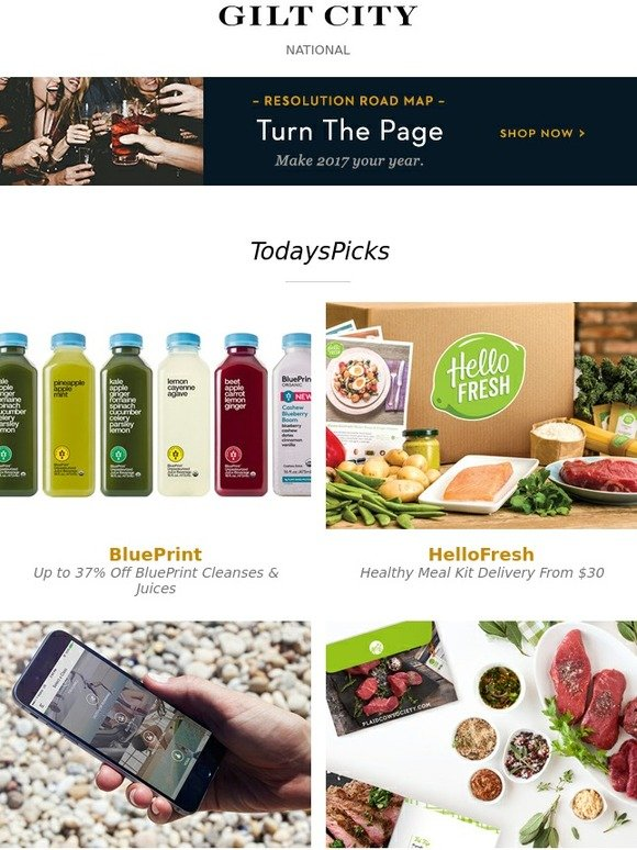 Gilt city blueprint juice cleanses hellofresh meals delivered gilt city blueprint juice cleanses hellofresh meals delivered on demand audio fitness training plus plaid cow society organic tea bags leap malvernweather Choice Image