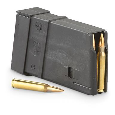 Thermold AR-15 Magazine, 10 Rounds