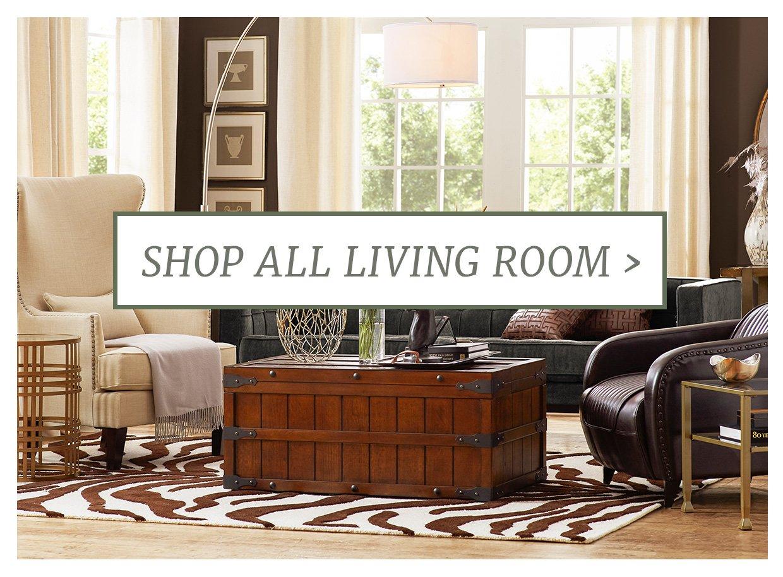 Shop All Living Room