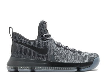 14bebf20899 ... order nike zoom kd 9 battle grey aaa0a b37a9