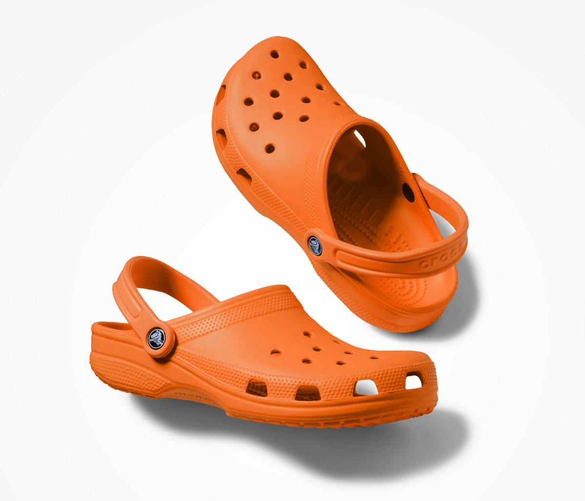 new product 4d4d0 faf93 Crocs: Saldi fino al 40%! | Milled