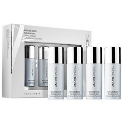 AmorePacific - Moisture Bound Hydration Boost
