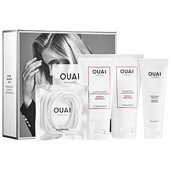 Ouai - Repair Travel Kit