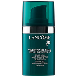 Lancôme - Visionnaire Eye Cream Advanced Multi-Correcting Eye Balm