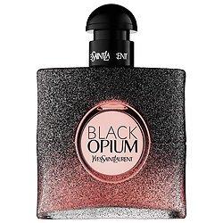 Yves Saint Laurent - Black Opium Floral Shock Eau de Parfum