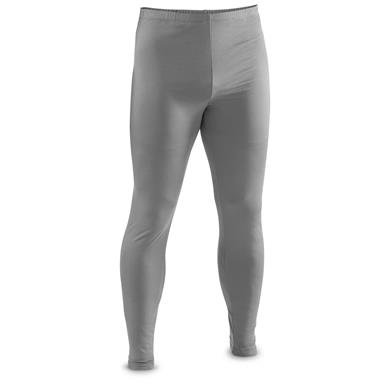 Weatherproof 32 Degrees HEAT Men's Base Layer Bottoms
