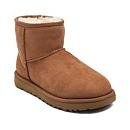 Womens UGG® Classic Mini II Boot