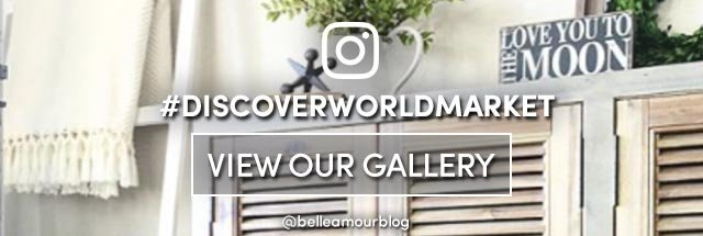 #discoverworldmarket - View our Gallery ›