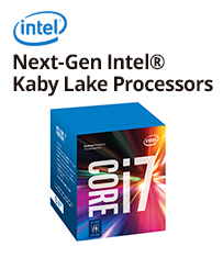 intel Next-Gen Processors