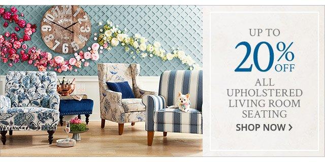 UpholsteredLRSeating-bnr-1701