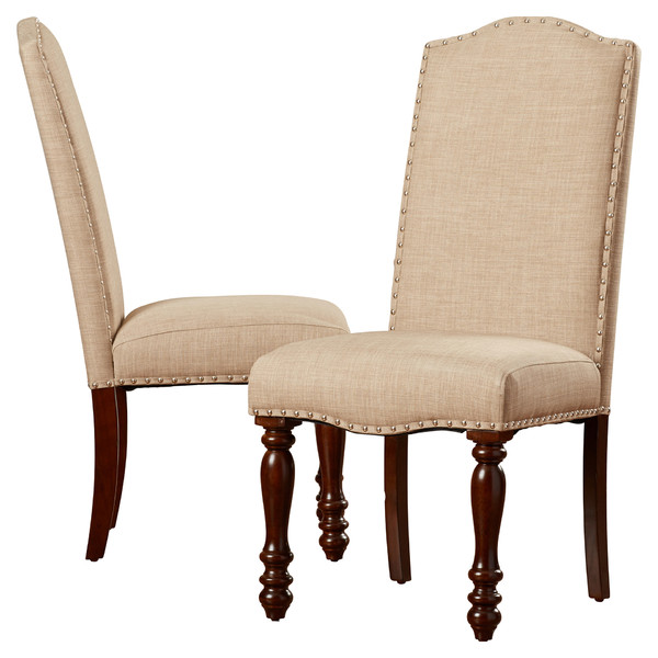 SICILY SIDE CHAIR