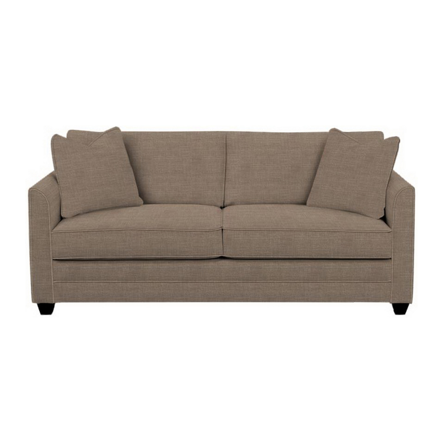MIRANDA SLEEPER SOFA