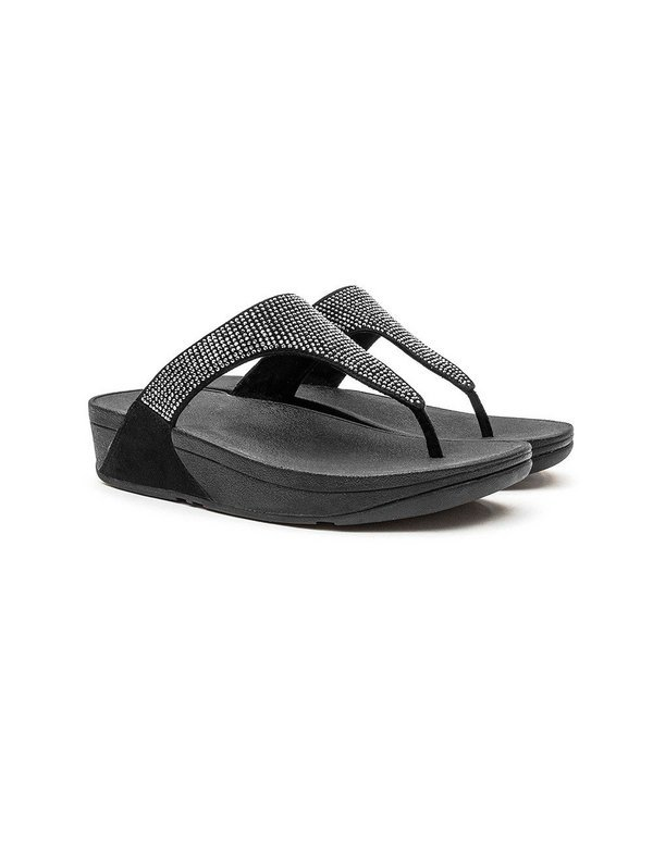 FitFlop New Rokkit - All