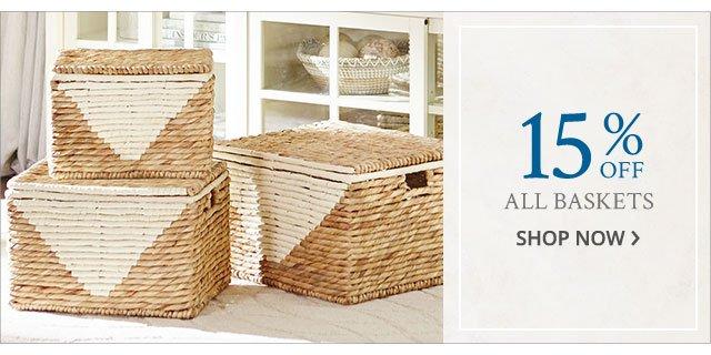 Baskets-bnr-1701