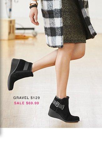 Shop Gravel