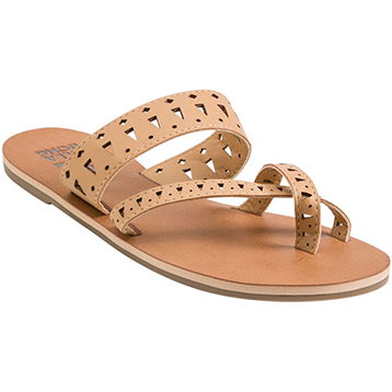 BILLABONG TINSLEY SANDAL