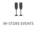 In-store Events