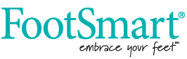 FootSmart - Comfort Shoes & Socks ï Footcare ï Lower Body Health