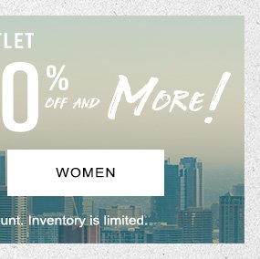 Women's Sale Outlet