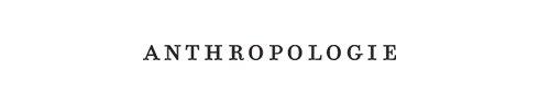 Anthropologie.com